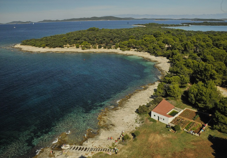 Dugi Otok 3