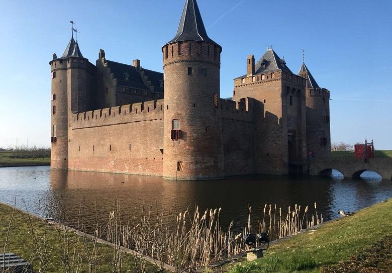 Nizozemska 5